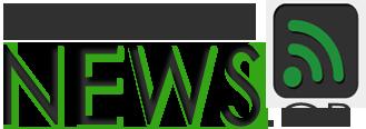 Plomari Lesvos Blog News – Ειδησεογραφικό blog από το Πλωμάρι Λέσβου, Τα Νέα του Πλωμαρίου και της Λέσβου, Lesvosnews και Lesvos news