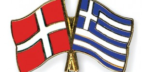 Flag-Pins-Denmark-Greece