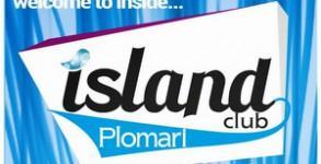 island-new-banner
