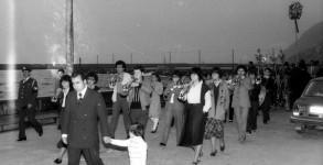 deuteranastasi-1980-1