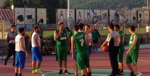 aigeas-arisvaios-basket