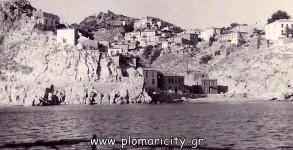 ammoudeli-palia2