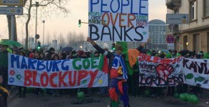 people-over-banks