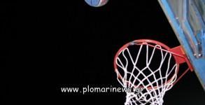 basketball-mpala-kalathi