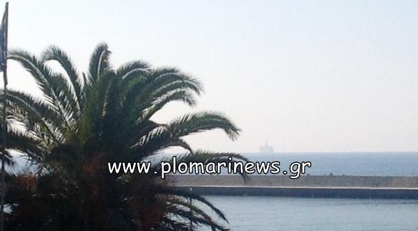 platforma-plomari1