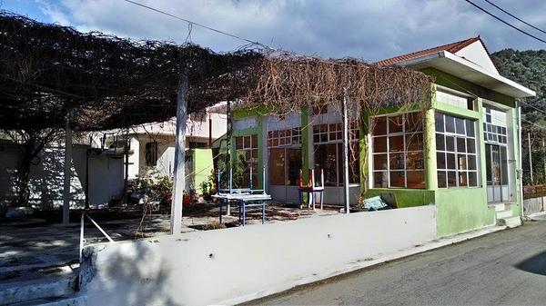 kafeneio-trygonas