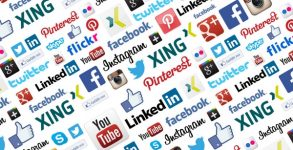social-media-001
