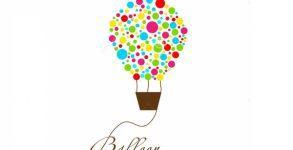 balloon-plomari