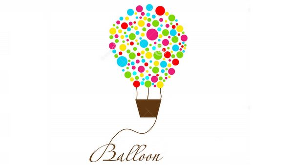 """Ευχές από το κατάστημα παιδικών ρούχων """"Balloon"""" – Τυχερός αριθμός διαγωνισμού το 41"""