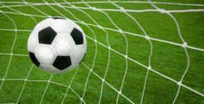 goal-mpala-estia-terma